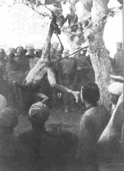 http://www.zarubezhom.com/Images/Zverstva_bolshevikov.JPG