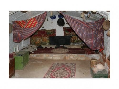 3. Наличие дома является одним из прав человека в Ливии.