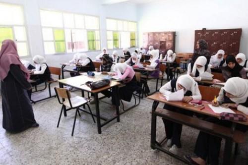 5. Образование и медицина бесплатные. До Муаммара Каддафи только 25% населения было образованным. Сегодня же эта цифра составляет 83%.