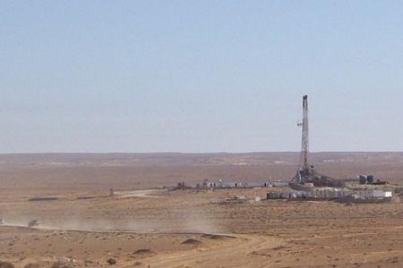 1. В Ливии отсутствуют счета за электричество; оно бесплатно для всех горожан.